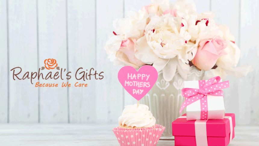 4 Best Gift Ideas for Mother's Day in the Philippines (2021 Edition!)