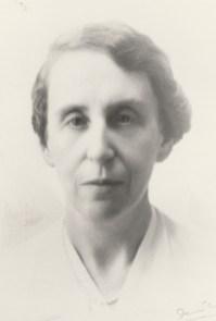 Louise (Mme Victor-Alexandre Franc) Collection Charles de Rpahélis-Soissan