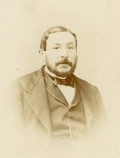 Adolphe Roux (1823-1894)