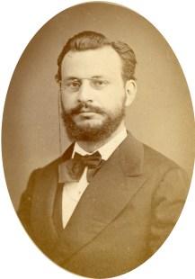 Gabriel Boyer (1848)