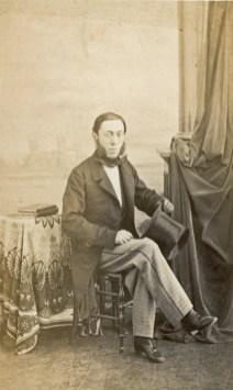 Rocco Fontana (1825-1906)