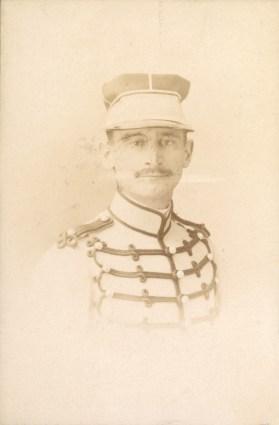 Adrien Blachère (1866-1948)