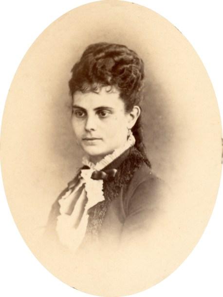 Marguerite Caire (1876_1958)