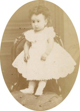 Marguerite Caire (1876-1958)