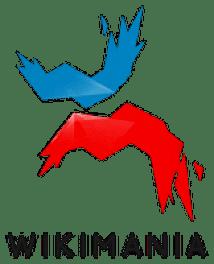 wikimanialogo