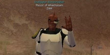 allakhazam