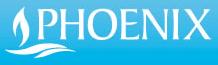 phoenix_gas_ni_logo