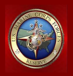 US Marine Reserves