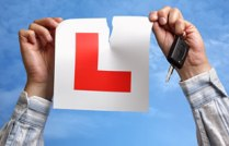 https://www.rapidedrivingschool.com/the-driving-test/booking-your-learner-driving-test/