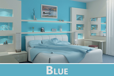 Best Colors For Bedrooms For Sleep Pierpointsprings Com