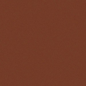 Alucobond Russett Mica Color Swatch