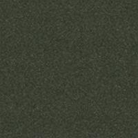 M35.7.1 Malachite Green TRESPA METEON METALLIC