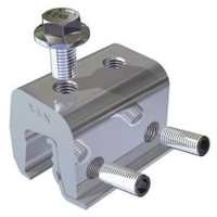 New-S-5-N-Seam-Clamp-from-RapidMaterials