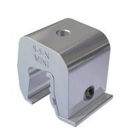 S-5 N Mini Seam Clamp