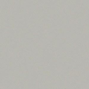 Alucobond JLR Champagne Metallic Color Swatch