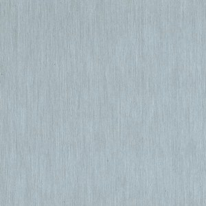 eLZinc Slate Zinc Sheets