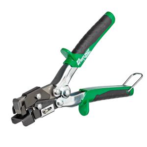 Freund Notching Tool 00360020