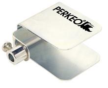 Perkeo Windscreen