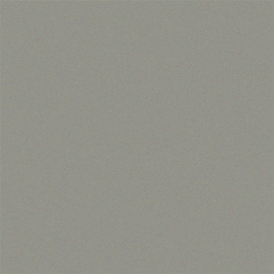 "Aluminum Flat Sheets Pac-Clad® SILVER METALLIC 050"""
