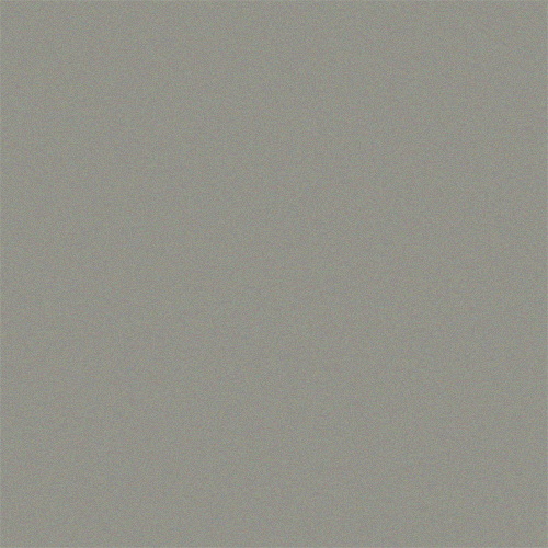 Flat Sheets Pac-Clad® SILVER METALLIC 24ga