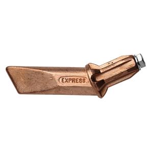 Express Soldering Iron Tip