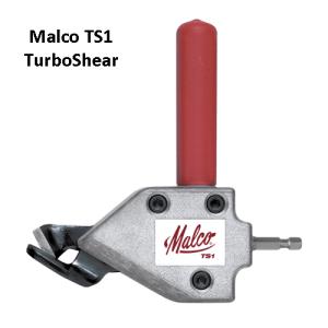 Malco TurboShear Original TS1