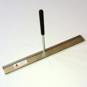 "Hemming Tool 20"" for Metal Roof Panels"