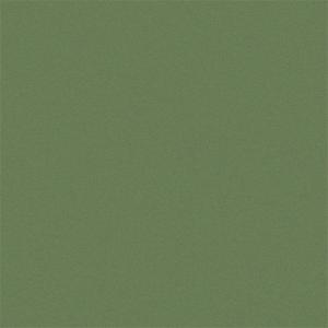 "Aluminum Flat Sheets Pac-Clad® AGED COPPER METALLIC 050"""