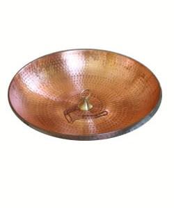 Copper Basin