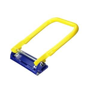 Rau 105 TK Eaves Edging Tool 91070000