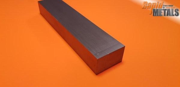 Steel Block En1a (230m07)