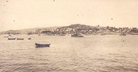 1910-10