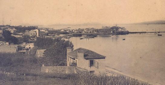 1910-21