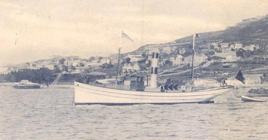 1910-71