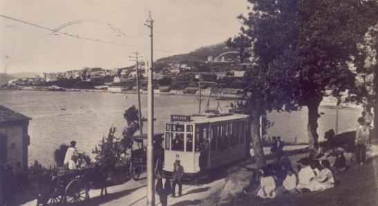 19201