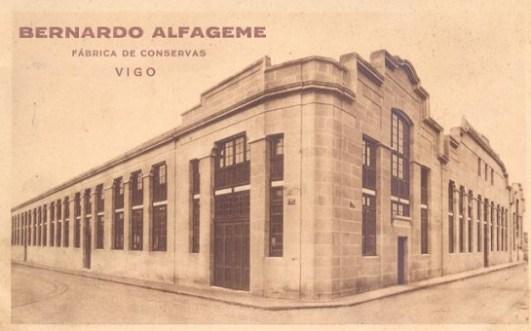 1930-conservas-bernardo-alfageme