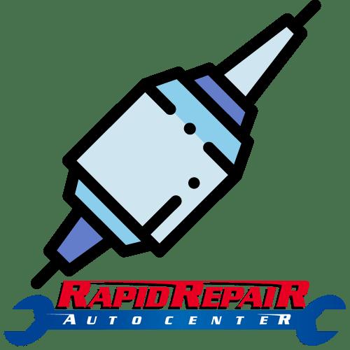 How To Replace Your Fuel Filter Rapid Repairrhrapidrepairautocenter: Fuel Filter Graphic At Gmaili.net