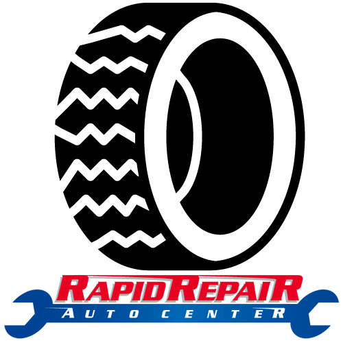 Tips About WHEELS AND TIRES
