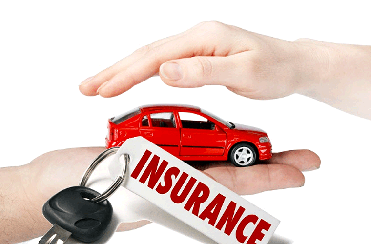 Tips on How to Lower Your Insurance Rates