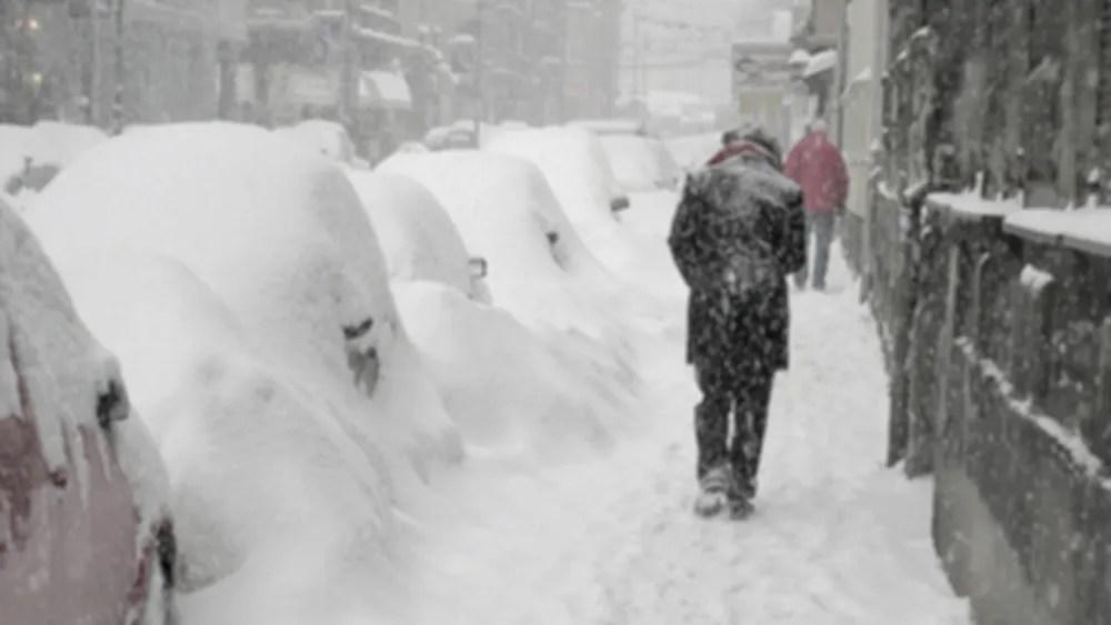 Image result for natural disaster blizzard disaster