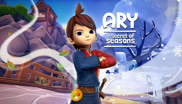 ary-secret-of-seasons
