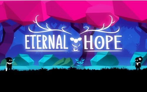 eternal-hope-review