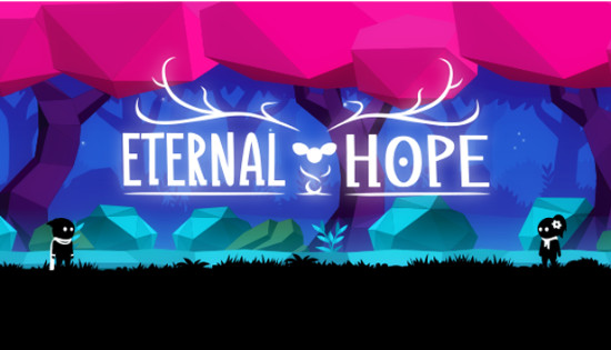 eternal-hope-review