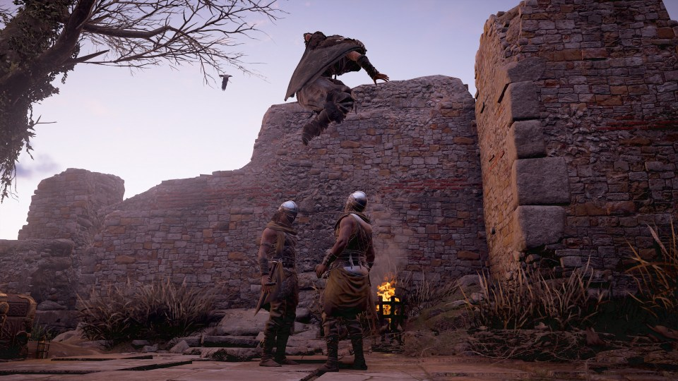 Assassin's Creed Valhalla Xbox Series X|S