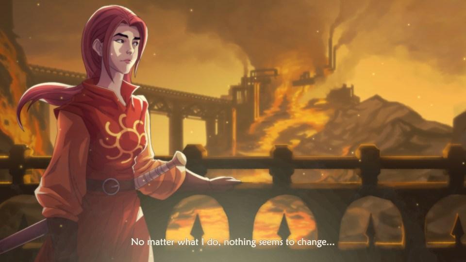 Alchemist Adventure preview