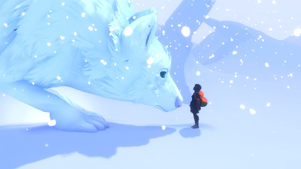 Sea of Solitude: The Director's Cut Review