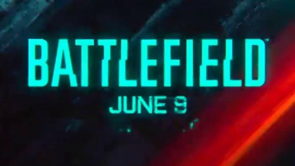 Battlefield release date image