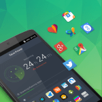 Boost Android