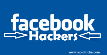 How Hackers Can Hack Facebook account Password – Rapid Tricks