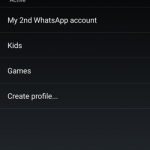 How To Run Two WhatsApp Account In Android Phone